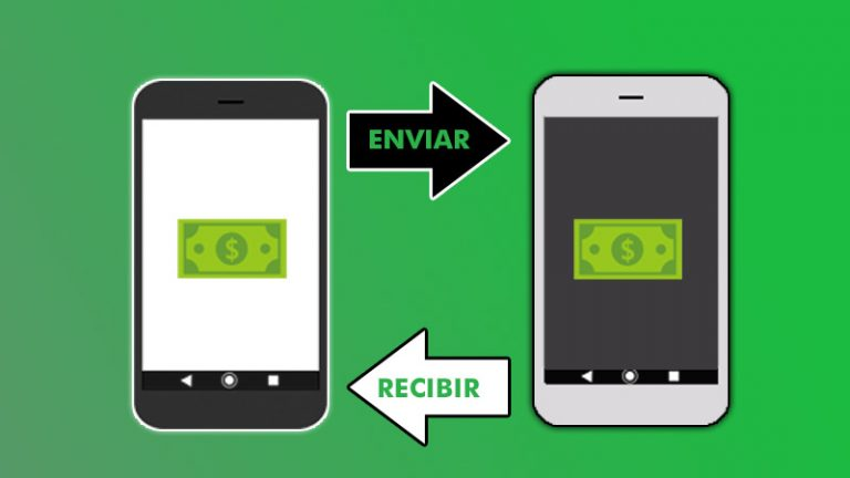Pronto será posible enviar dinero a través de WhatsApp