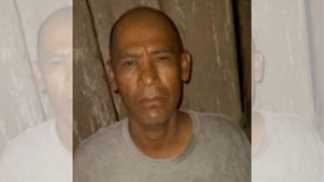 Madre hijo secuestrado México