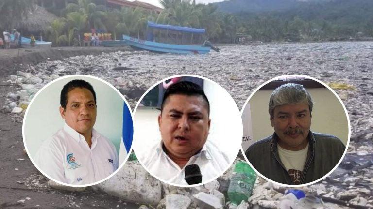 Piden a Guatemala indemnizar y restaurar ecosistemas de Honduras