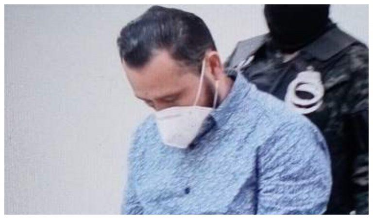 SPS: Declaran culpable a conductor de bus por violar a menor