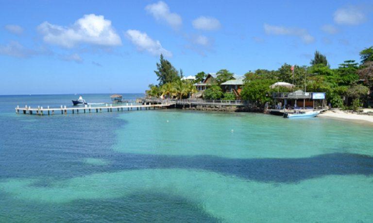 Honduras proyecta ingreso de 12 mil turistas salvadoreños