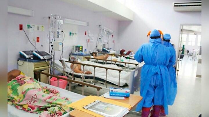 Probarán tres medicamentos contra COVID en Honduras