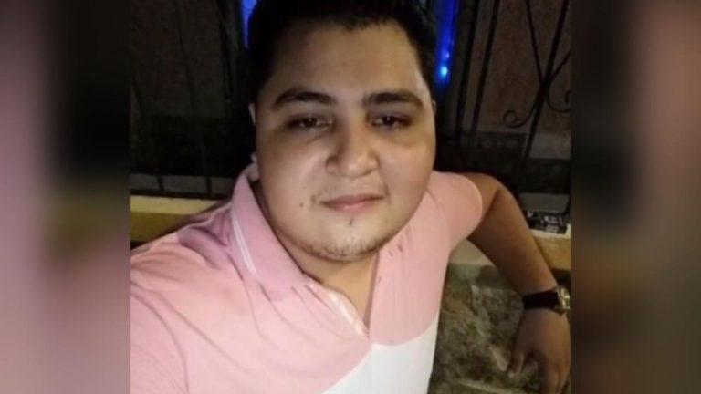 Travesía de migrante hondureño: murió luego de cruzar la frontera