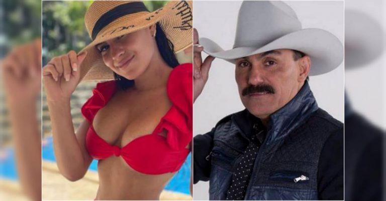 El Chapo de Sinaloa confiesa su amor por Alejandra Rubio
