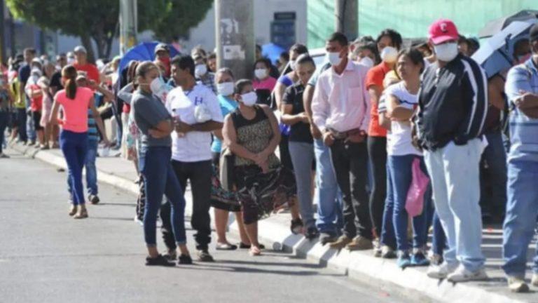 ¿Extendieron toque de queda en Honduras? Vea qué dice Seguridad