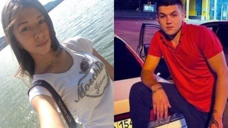 Rusia: Mujer policía se enamora de acusado y le ayuda a huir