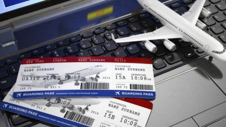 Analistas: Pasajes aéreos en Palmerola serán más baratos