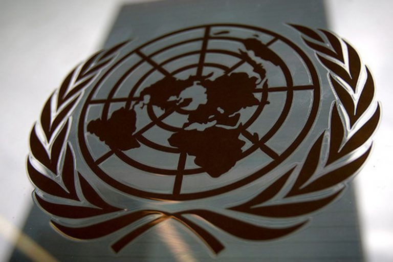 Naciones Unidas pide respeto a la paz y DDHH en campaña política