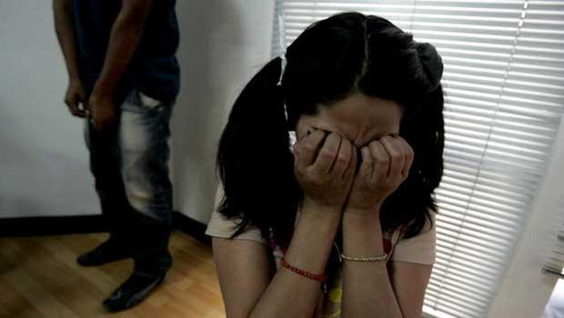 TGU: Capturan a un hombre por intentar violar a su sobrina