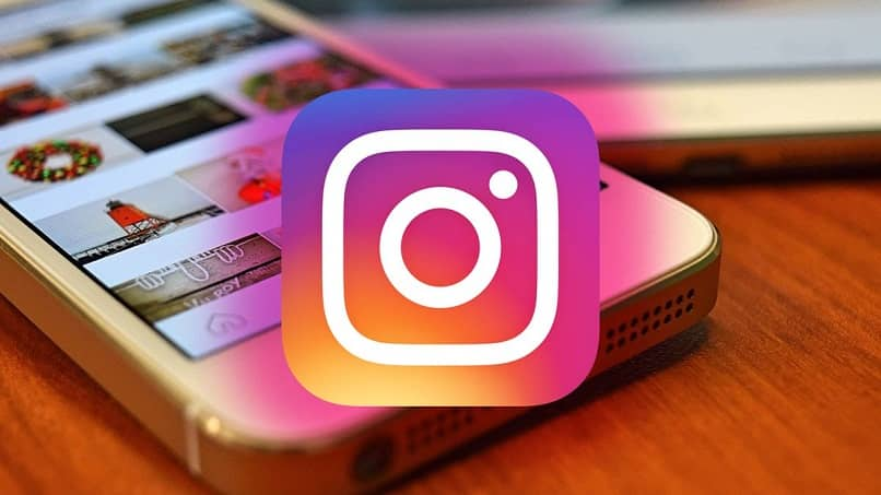 cómo leer mensajes Instagram