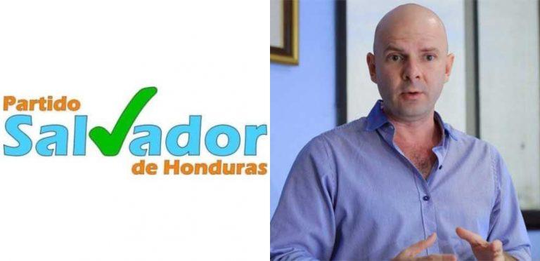 Culpan a Pedro Barquero del fracaso de las negociaciones en PSH
