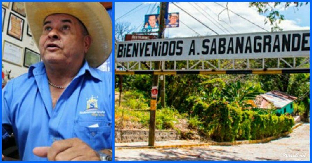 triaje de Sabanagrande no cerrará
