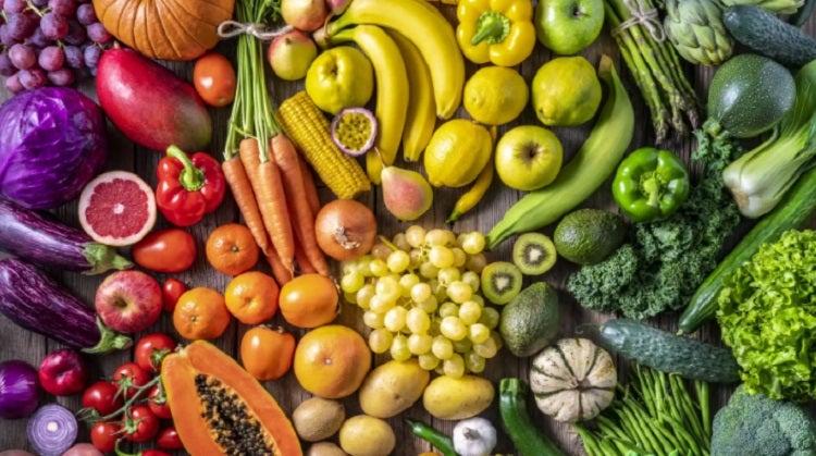 Cómo es la dieta que mejora la salud del corazón a cualquier edad