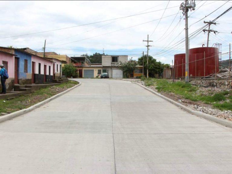 """Vivimos en zozobra"": matan a mujer en colonia Torocagua"