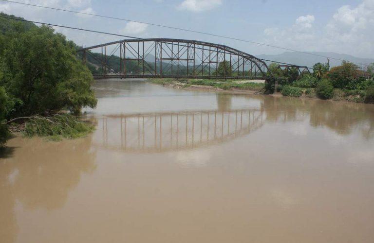 Emiten alerta verde por 72 horas en Valle de Sula y occidente