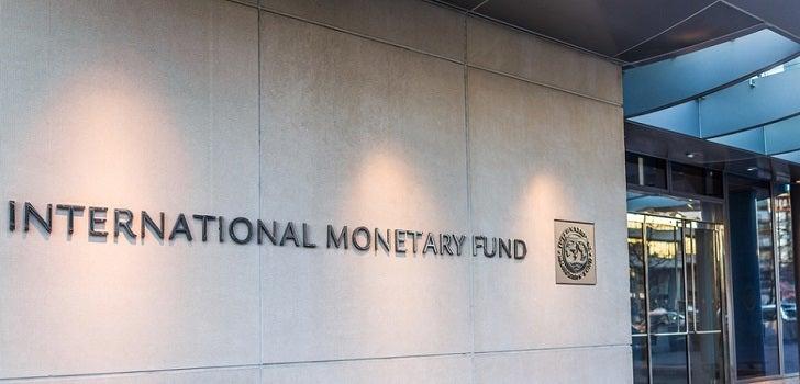 FMI aprueba ampliación de $215,8 millones en préstamo a Honduras