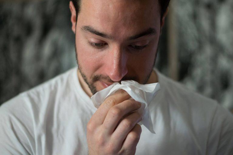 Cifras del coronavirus | COVID podría convertirse en un resfriado