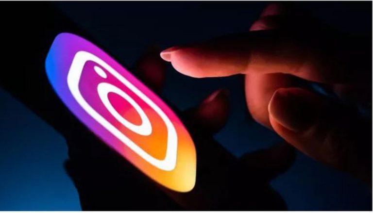 ¿Te ha pasado? Cómo bloquear una persona en Instagram Stories