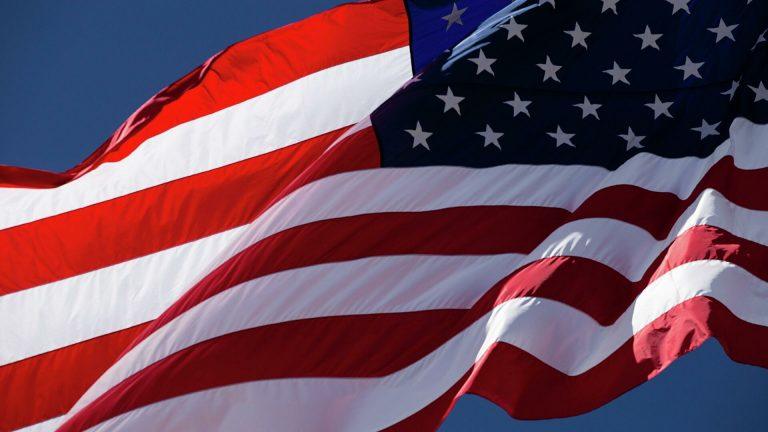 EEUU lanza política de restricción de visas a corruptos