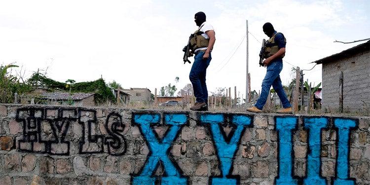 Analistas: Infiltración de grupos criminales pasa desapercibida