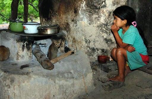 FAO y PMA señalan cuáles son las causas del hambre en Honduras