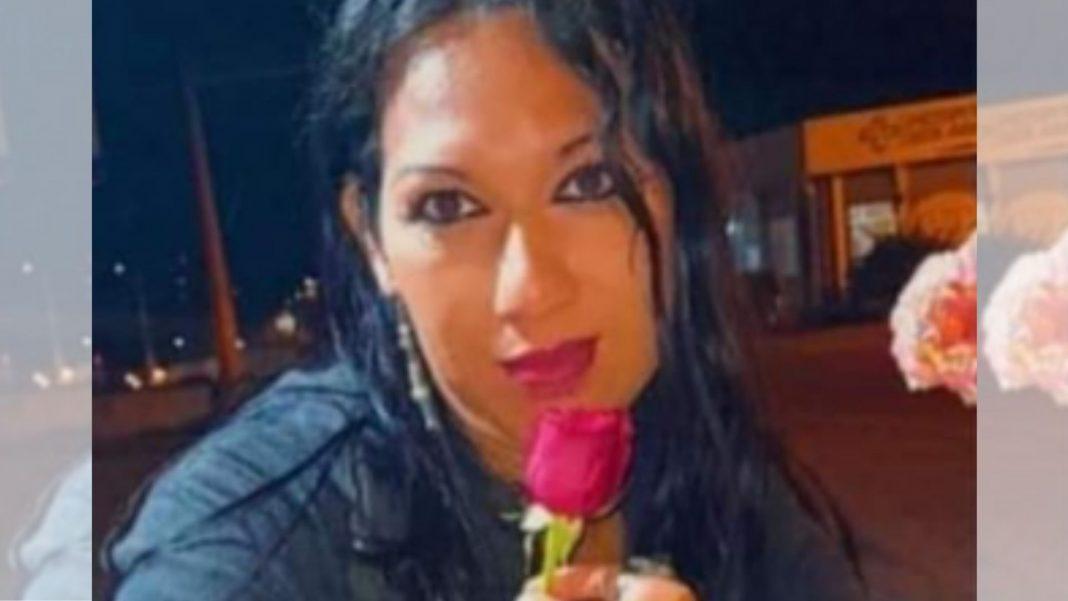 Matan a mujer travesti en Copán