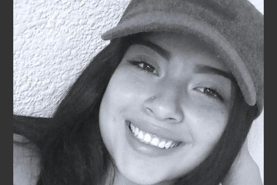 Matan a joven en Guatemala