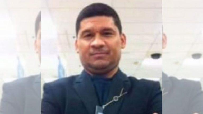 Delincuentes matan hombre por robarle su motocicleta en Choloma