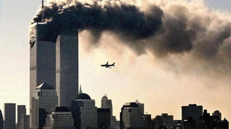 Un día en la Historia: esto aconteció un 11 de septiembre de…