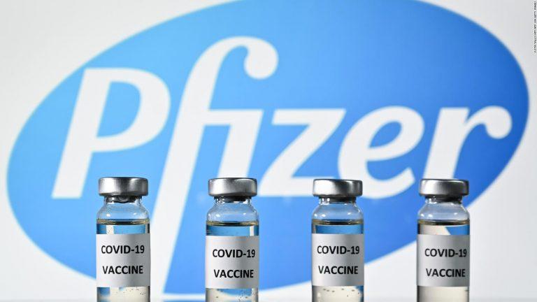 Lo que no se podrá saber de los contratos de compra de vacunas
