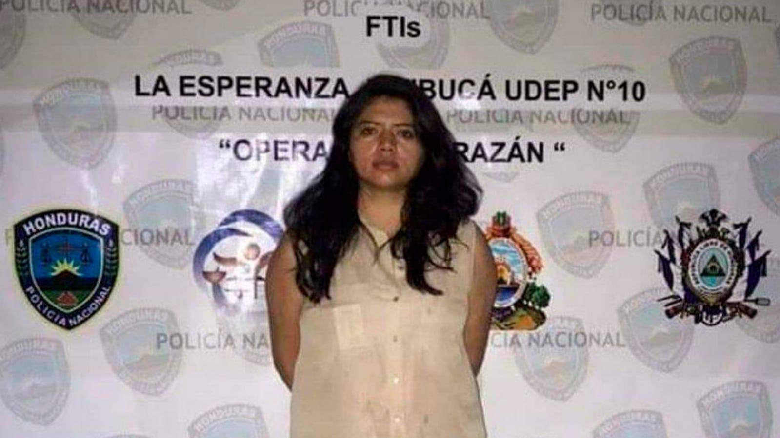 Villanueva denuncia complicidad de autoridades