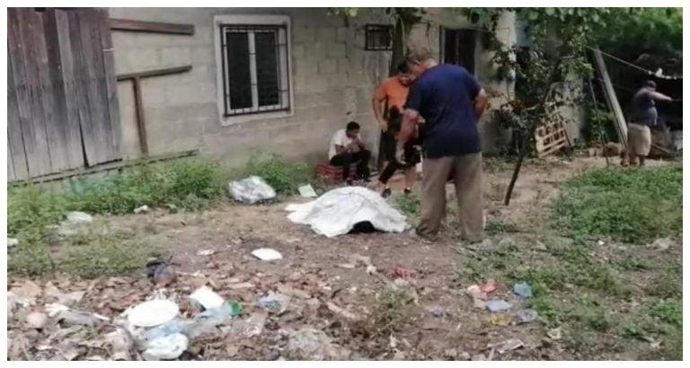 Afuera de su casa, matan a comerciante en Choloma