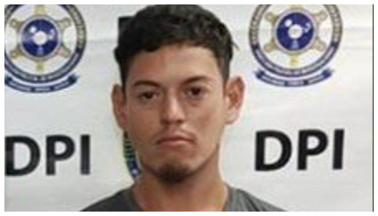 Declaran culpable a implicado en masacre de Morazán, Yoro