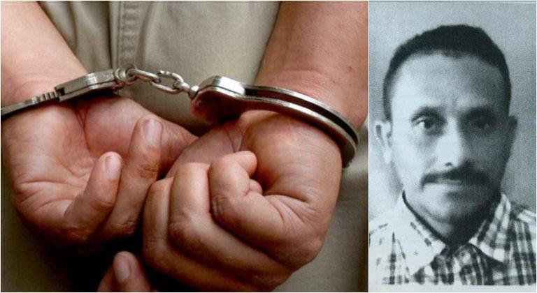 Condenan a 26 años de cárcel a violador de niña en Colón