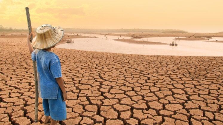 Países de Centroamérica se unen para detener el daño en la capa de ozono.