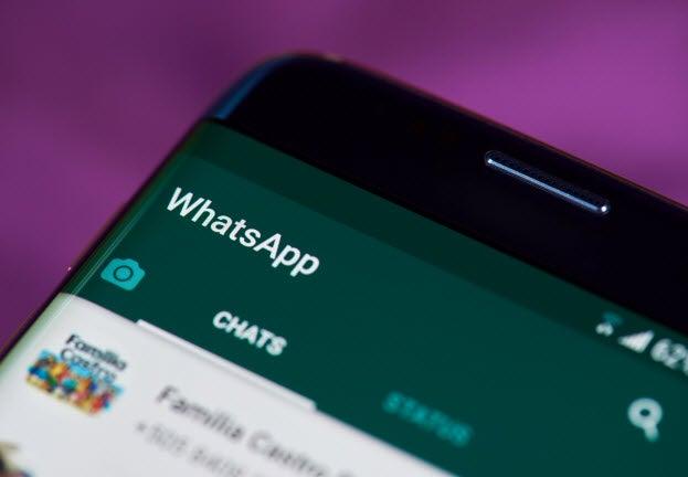 MP alerta a los hondureños por estafas en WhatsApp