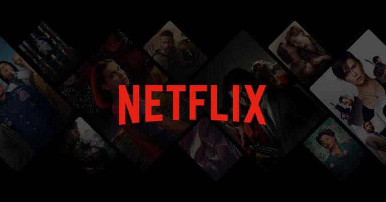 Netflix anuncia versión gratuita para celulares: así será el plan