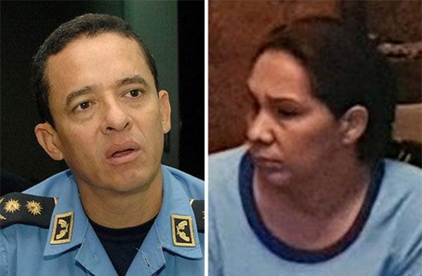 Enero de 2022, programan juicio de Leonel Sauceda y su esposa