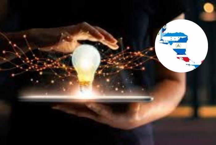 Honduras, entre los países menos innovadores del mundo: INSAED