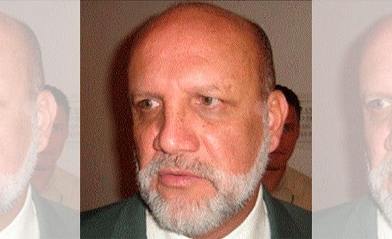 crimen exalcalde Oscar Roberto Acosta