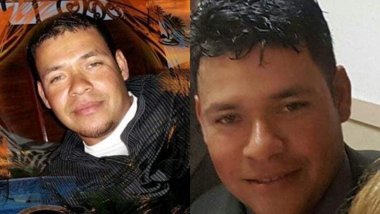 Matan a un hondureño y dejan su cuerpo cerca de un río en EEUU