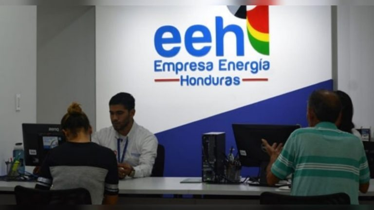 "Cancillería colombiana está ""preocupada"" por intervención a EEH"