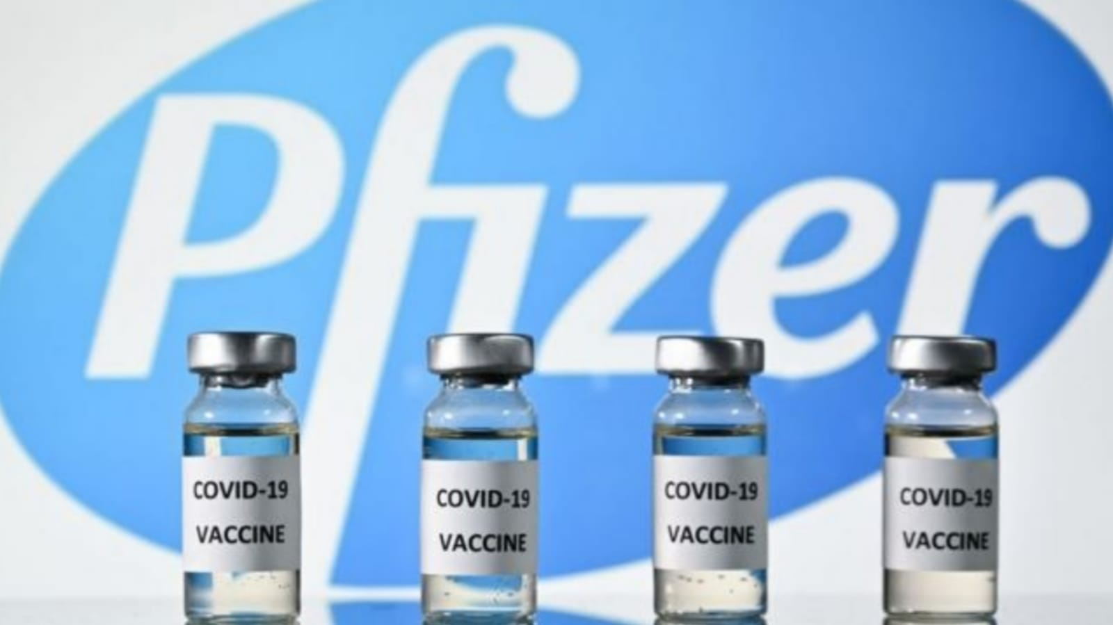 secretividad en compra de vacunas