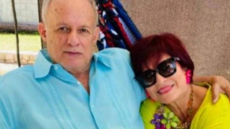 «Está indefenso»: CODEH pide proteger al abogado Andrés Urtecho