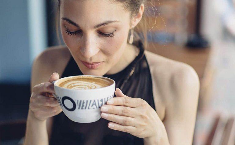 Razones por las que debes tomar café sin azúcar