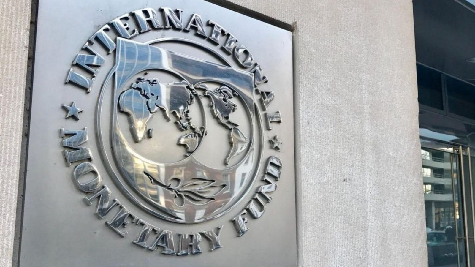 FMI ampliación préstamo Honduras
