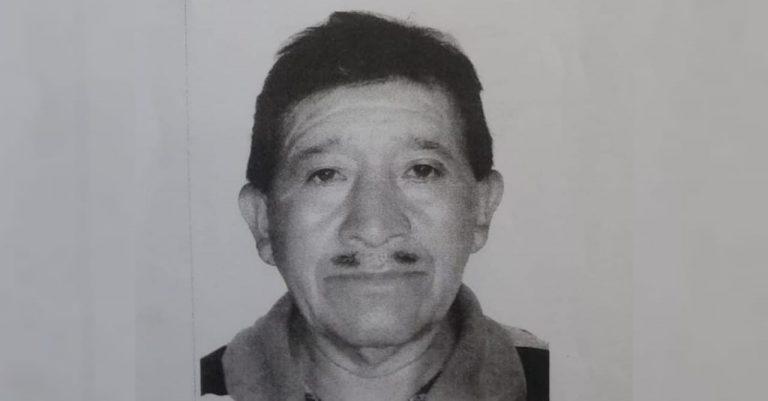 Condena de 11 años de prisión por matar a su sobrino con azadón