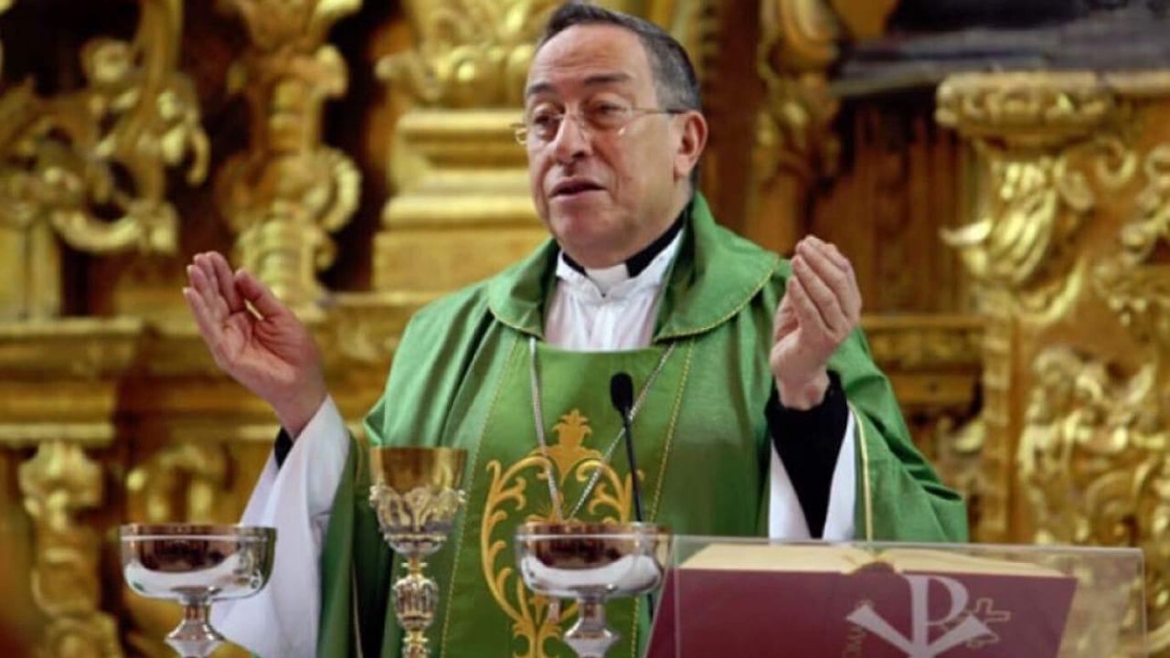 El arzobispo considera que las próximas elecciones son una buena oportunidad para los hondureños para elegir lo mejor.