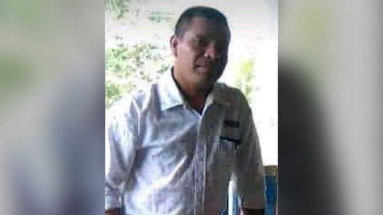 Matan y queman a ex regidor nacionalista de Santa Bárbara