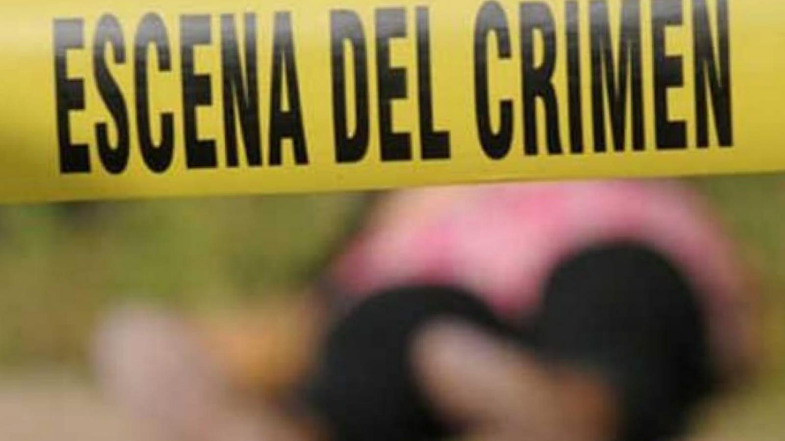 ONU mujeres feminicidios en Honduras